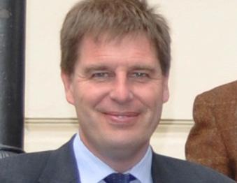 Frank O. Gloeckner