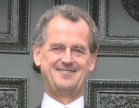 Albrecht Hauff