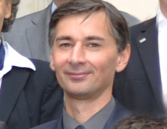 Ramin Yahyapour