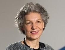 Simone Rehm