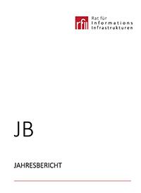 RfII-Jahresbericht_2017