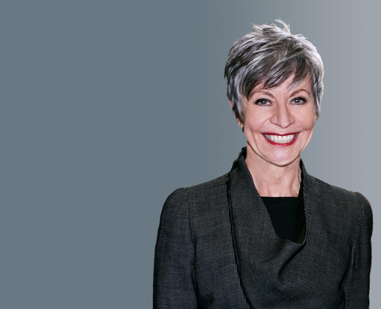 Sabine Brünger-Weilandt