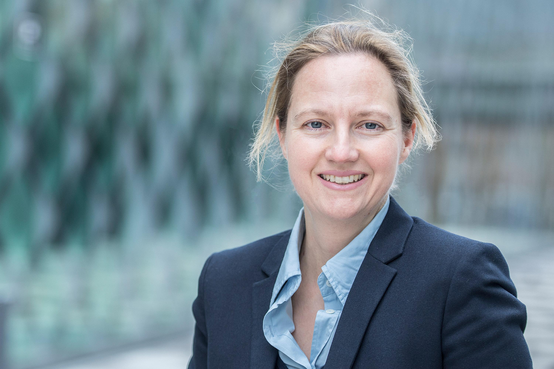 Melanie Rüther