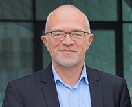 Stefan Liebig