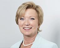Annette Storsberg