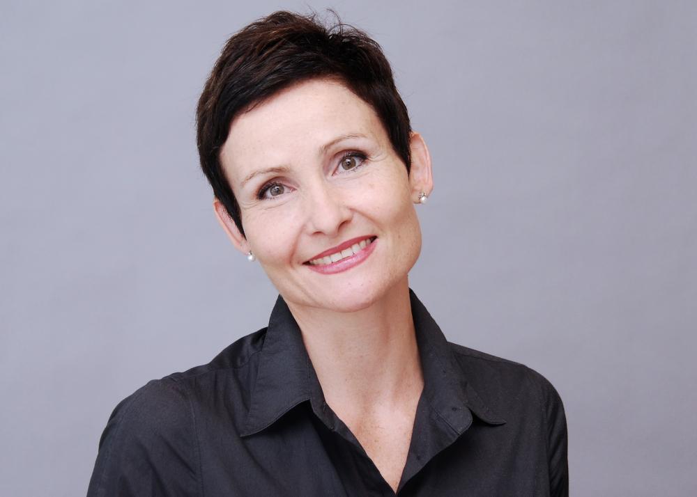 Andrea Birlin